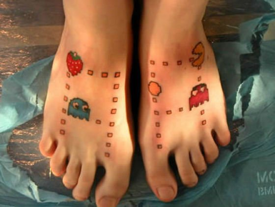 foot-tattoos-16