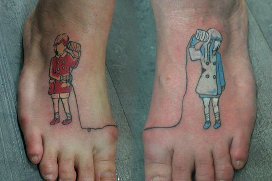 foot-tattoos-18