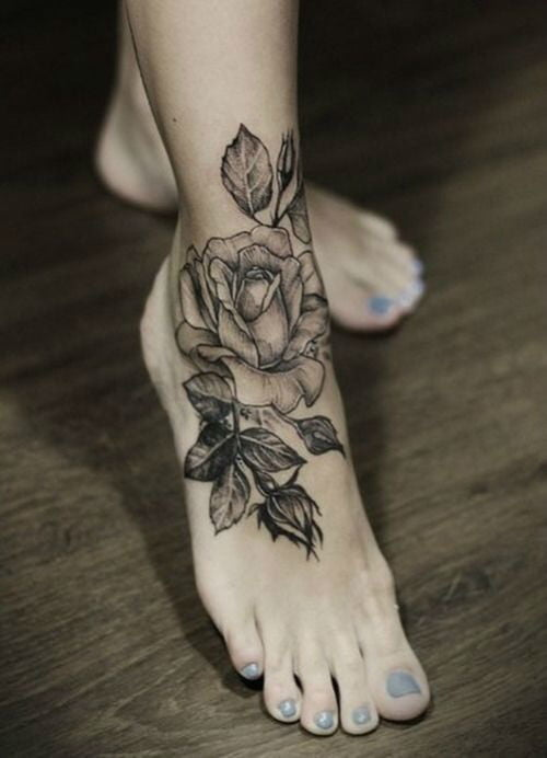 foot-tattoos-20