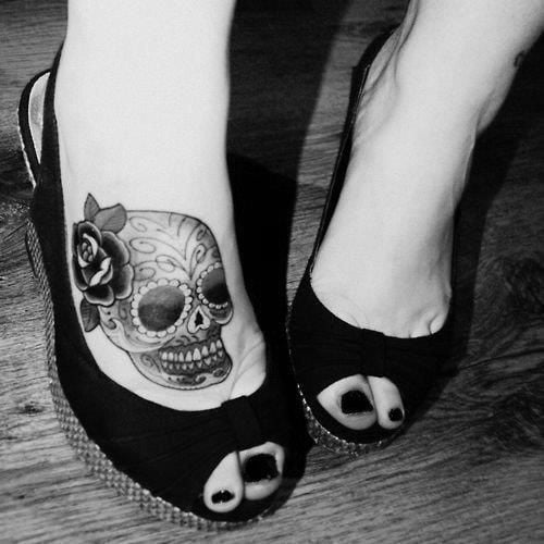 foot-tattoos-26