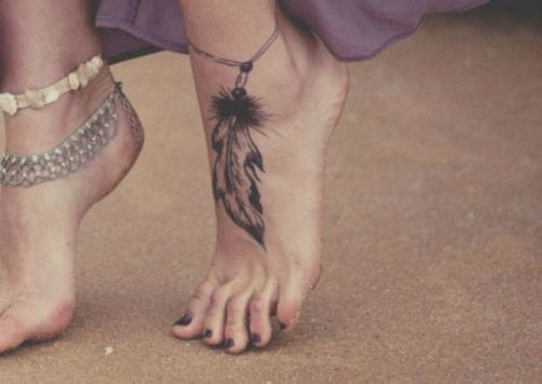 foot-tattoos-28