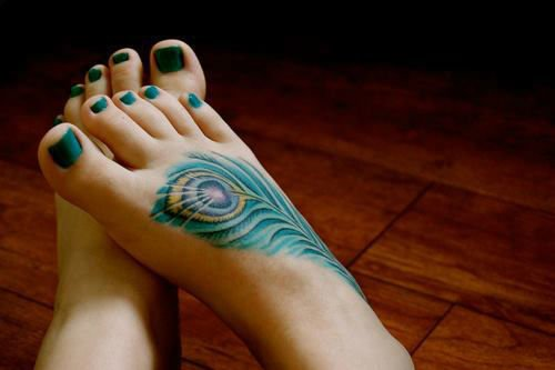 foot-tattoos-30