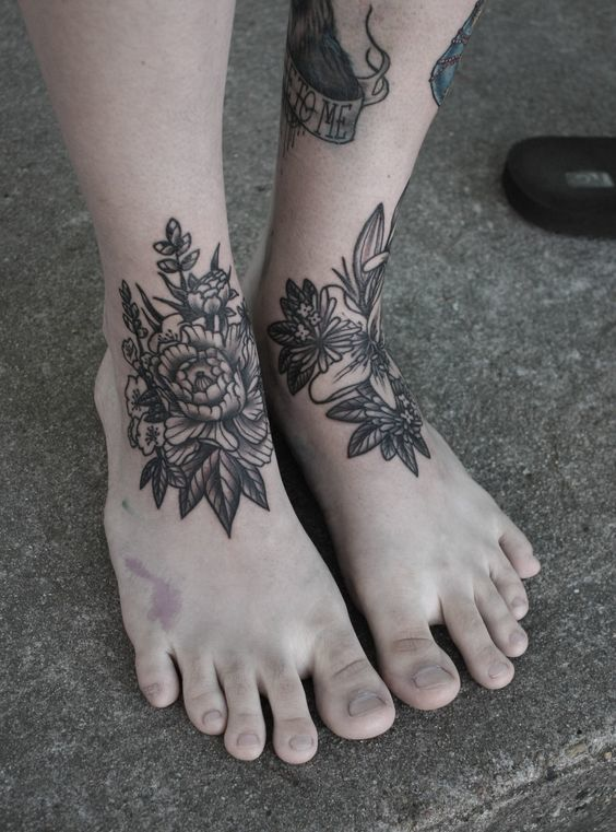 foot-tattoos-35