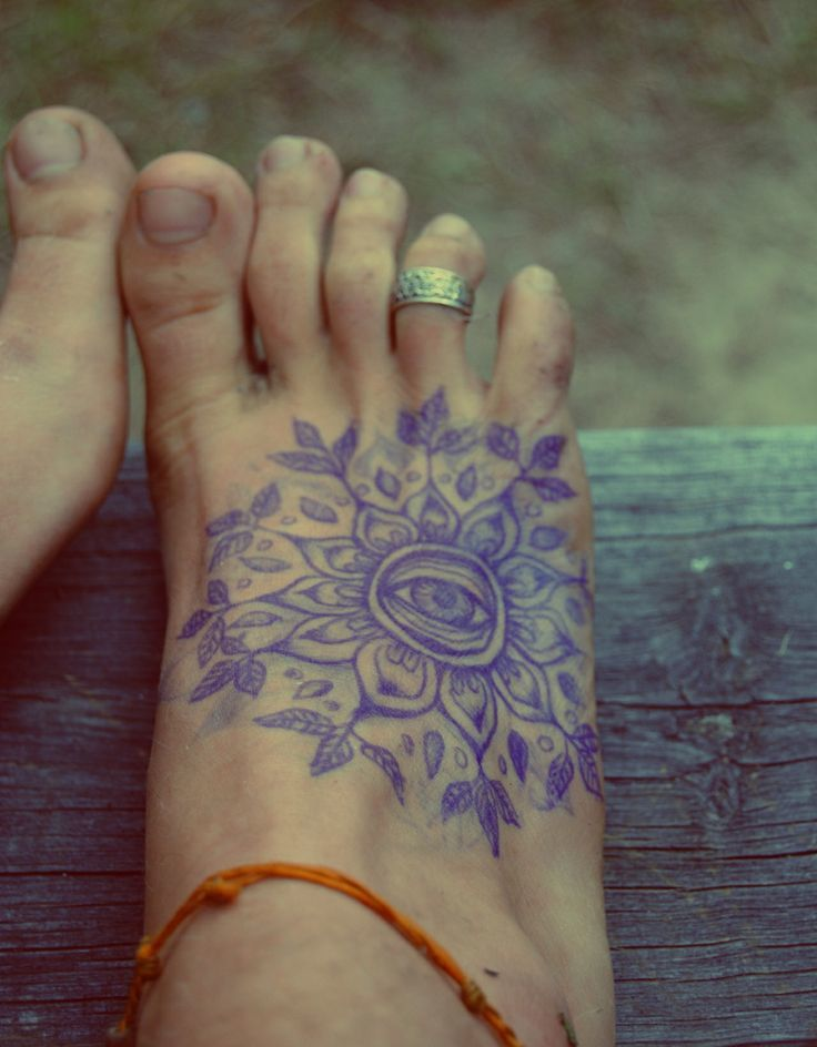 foot-tattoos-41