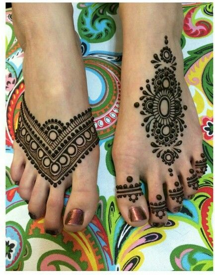foot-tattoos-47