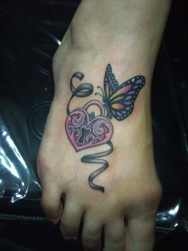 foot-tattoos-50