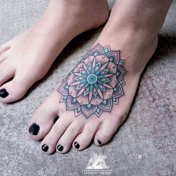 foot-tattoos-54