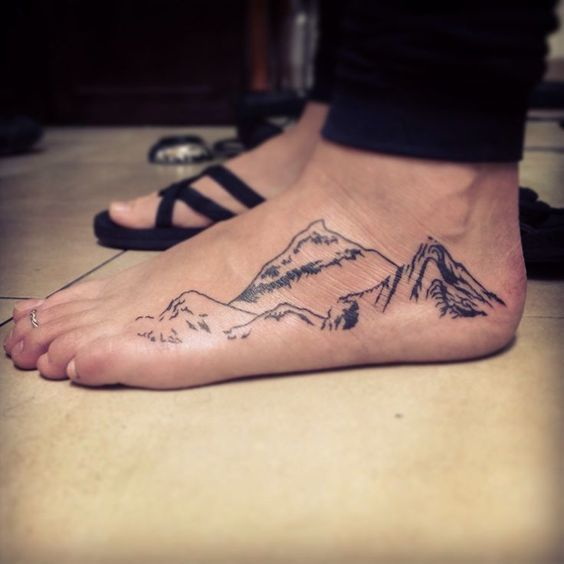 foot-tattoos-55
