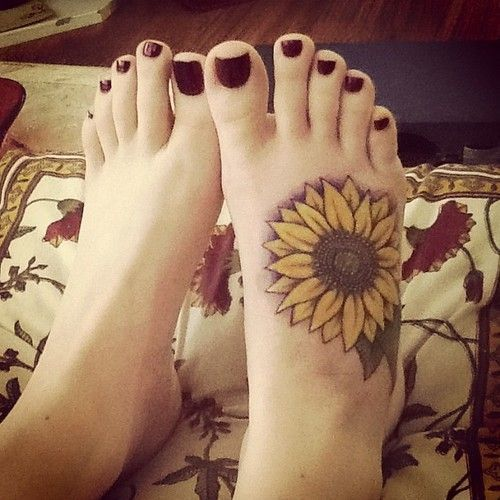 foot-tattoos-59