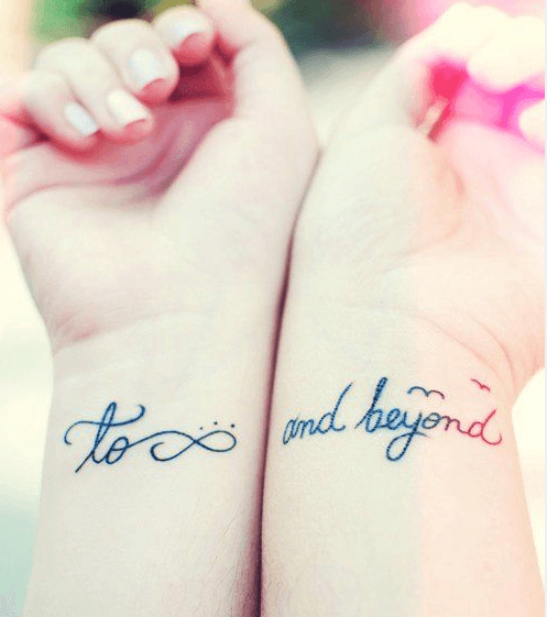 matching-tattoos-09