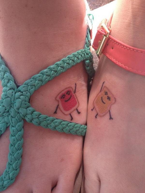 matching-tattoos-15