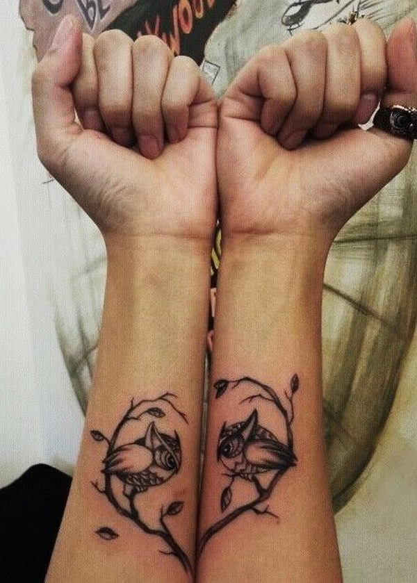 matching-tattoos-17