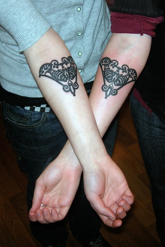 matching-tattoos-20