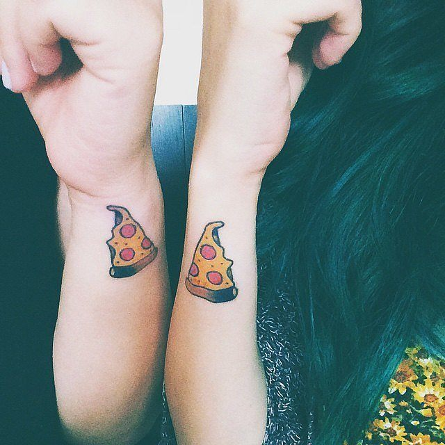 matching-tattoos-22
