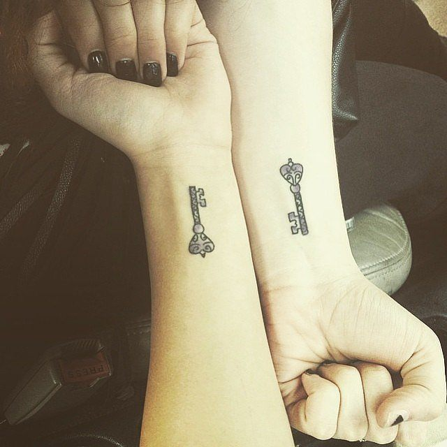 matching-tattoos-23