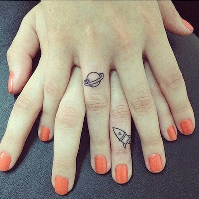 matching-tattoos-24