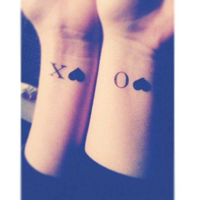 matching-tattoos-25