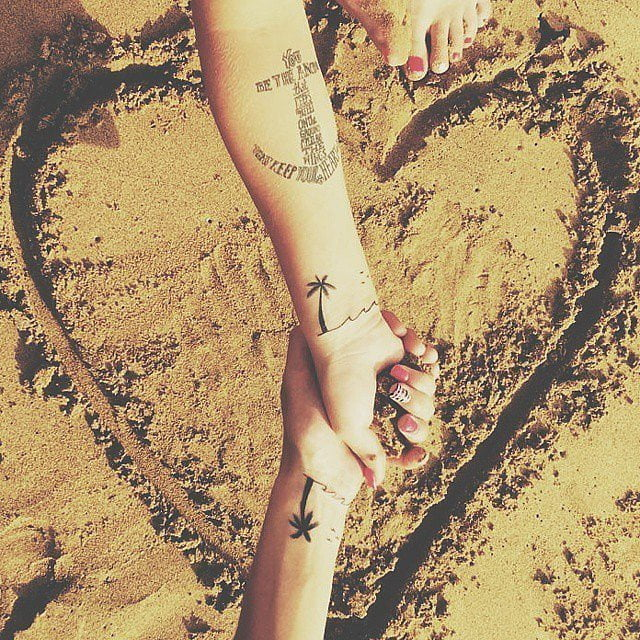 matching-tattoos-27