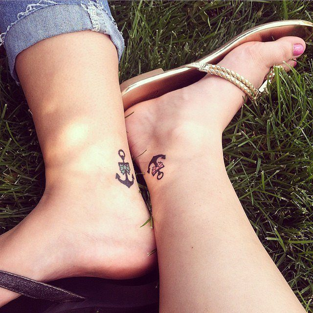 matching-tattoos-32
