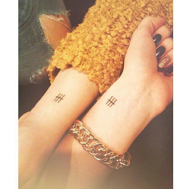 matching-tattoos-36