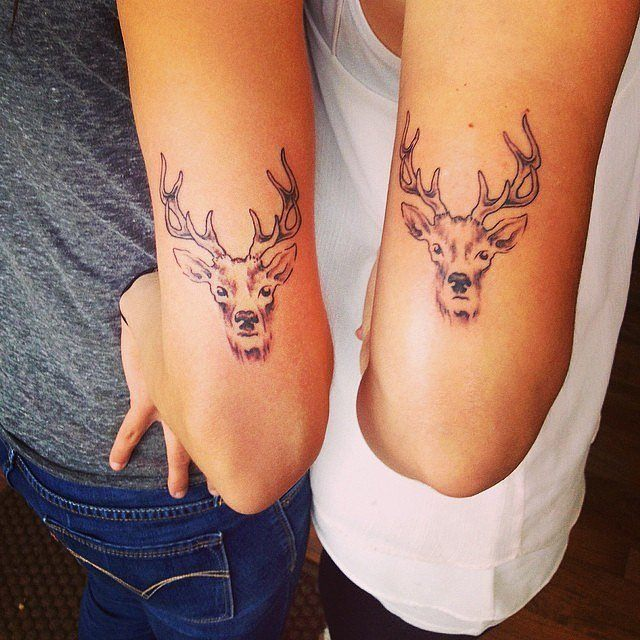 matching-tattoos-38