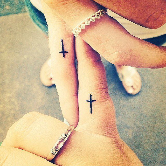 matching-tattoos-41