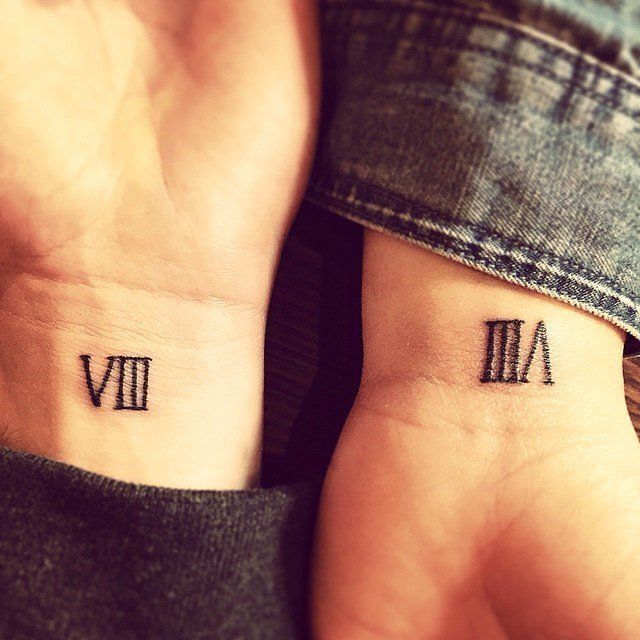 matching-tattoos-45