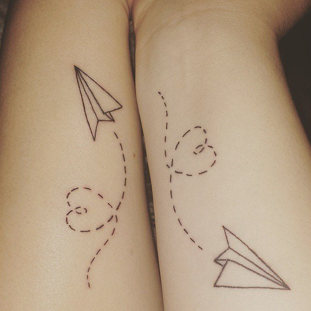 matching-tattoos-49