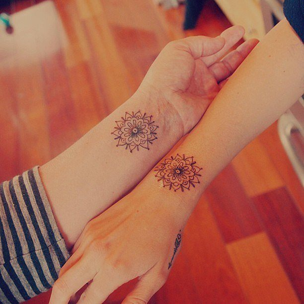 matching-tattoos-50