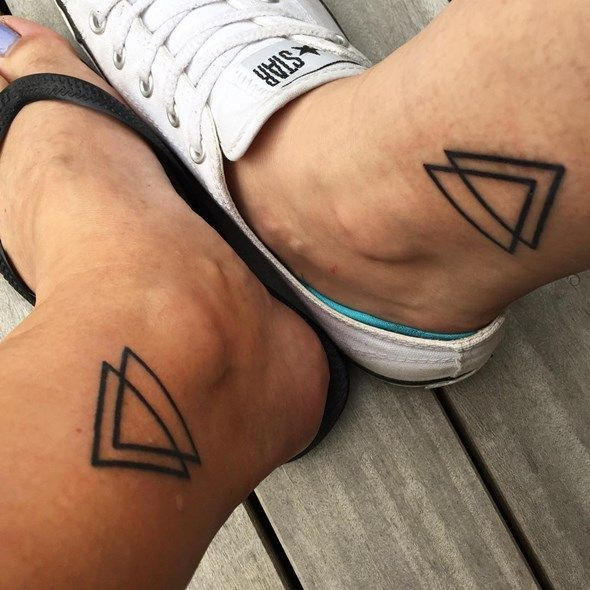 matching-tattoos-51