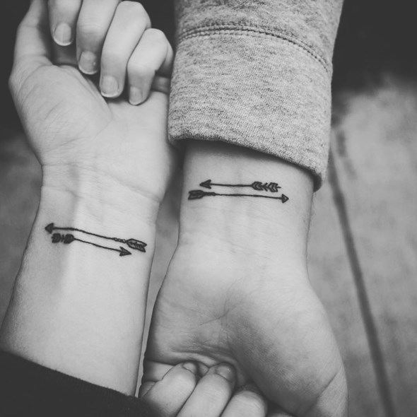 matching-tattoos-55