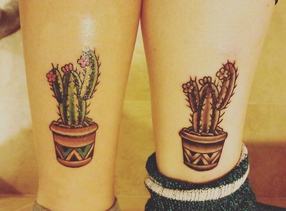 matching-tattoos-56