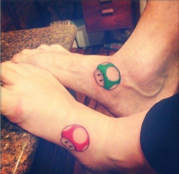 matching-tattoos-59