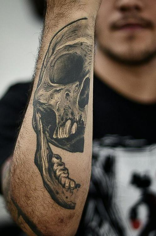 skull-tattoos-03