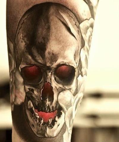 skull-tattoos-04