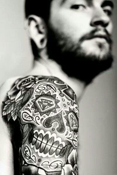 skull-tattoos-06
