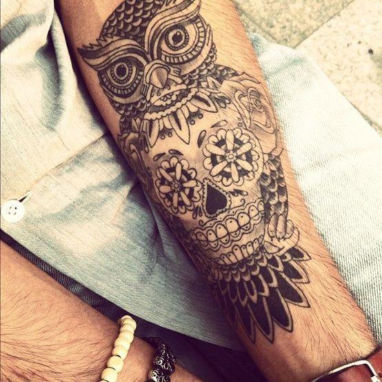 skull-tattoos-18