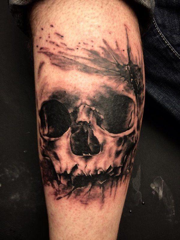 skull-tattoos-26
