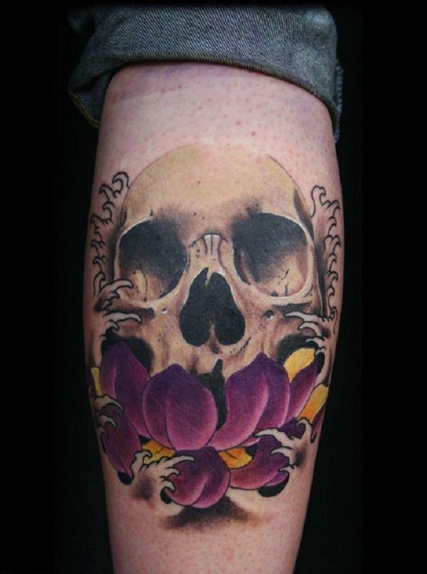 skull-tattoos-29