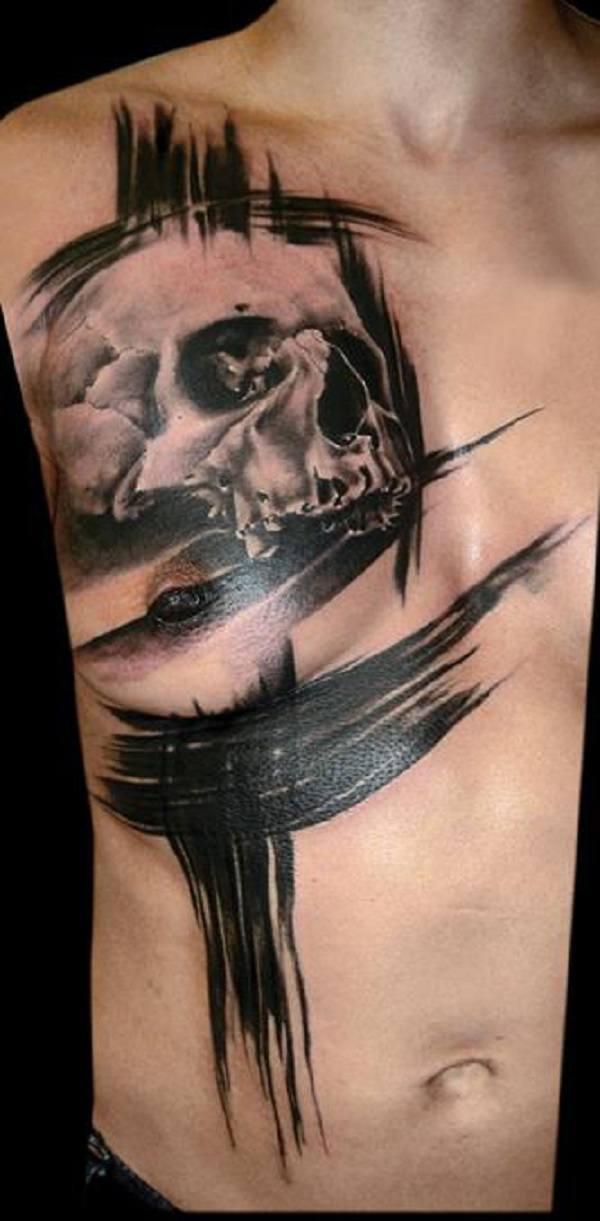 skull-tattoos-32
