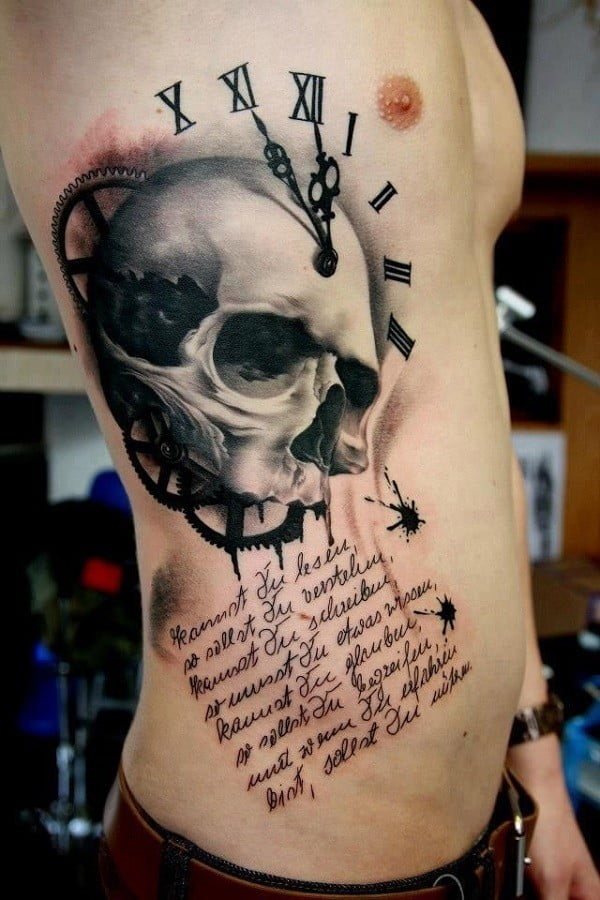 skull-tattoos-34