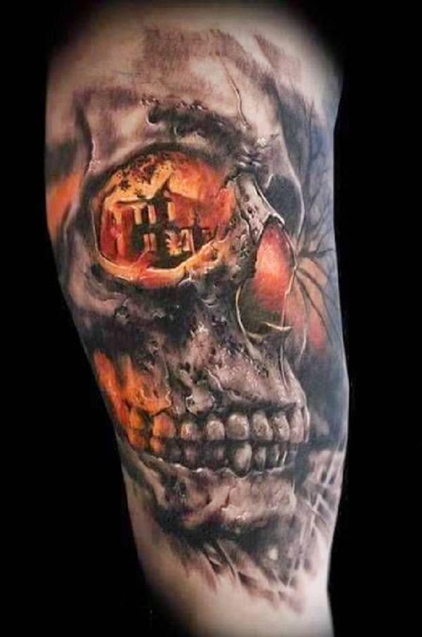 skull-tattoos-37