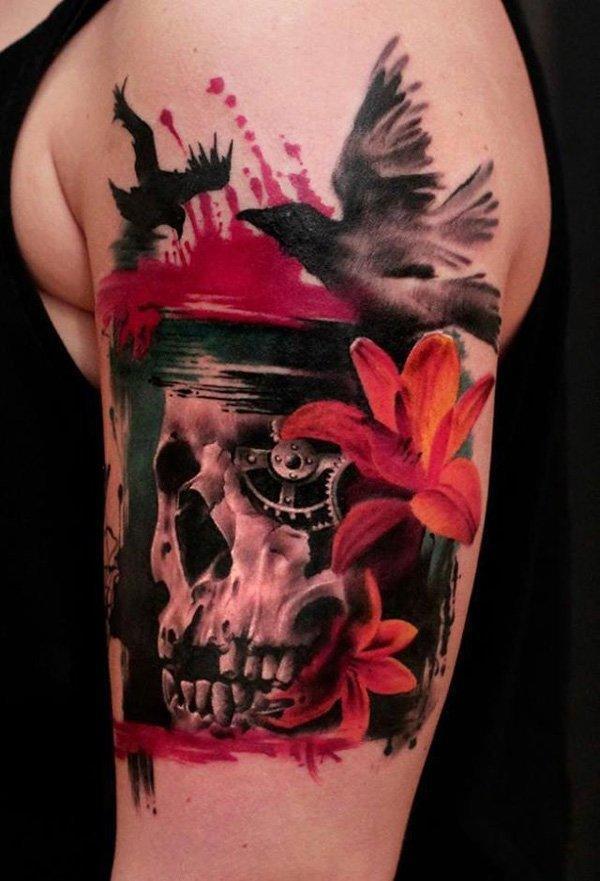 skull-tattoos-38