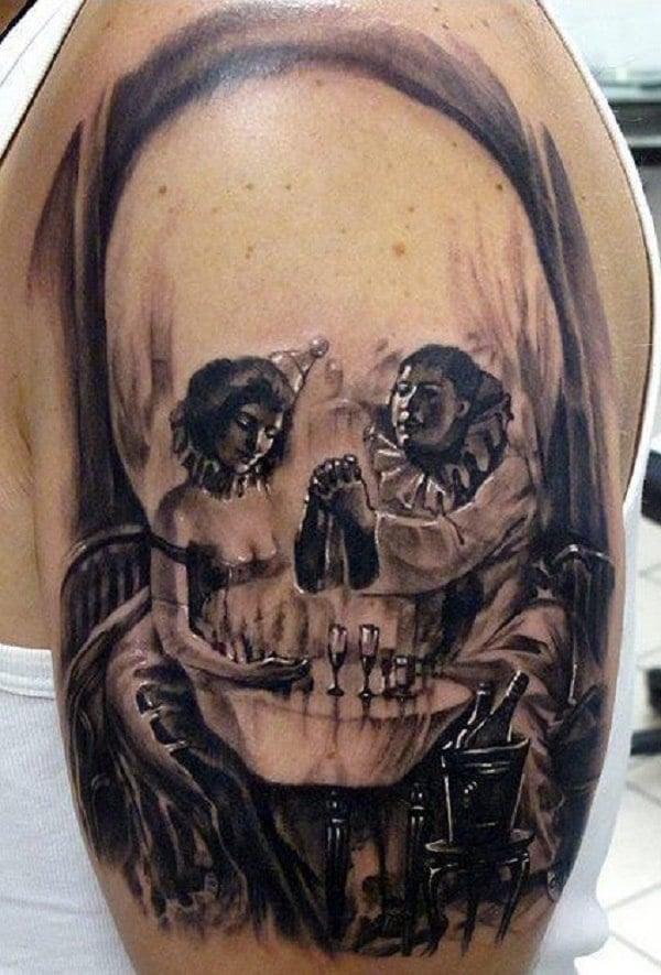 skull-tattoos-39