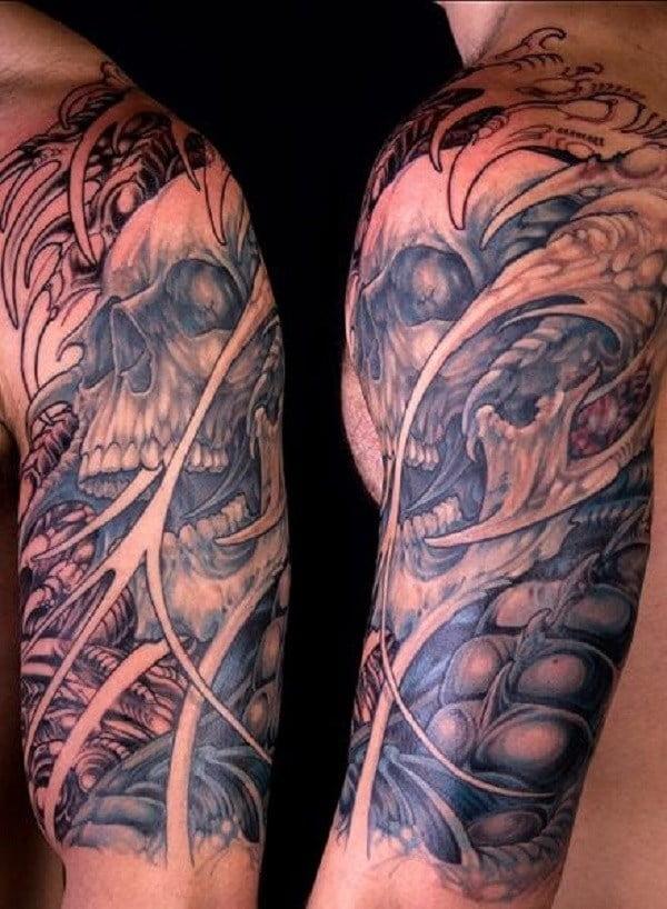 skull-tattoos-40