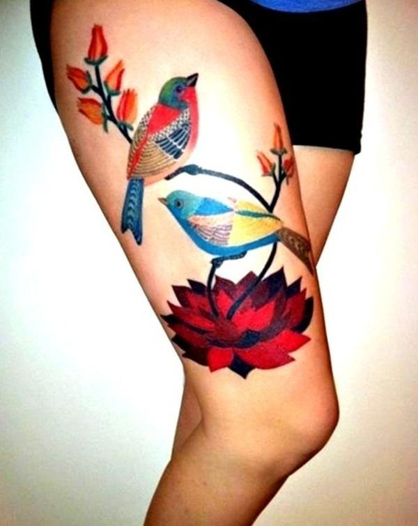 thigh-tattoos-12