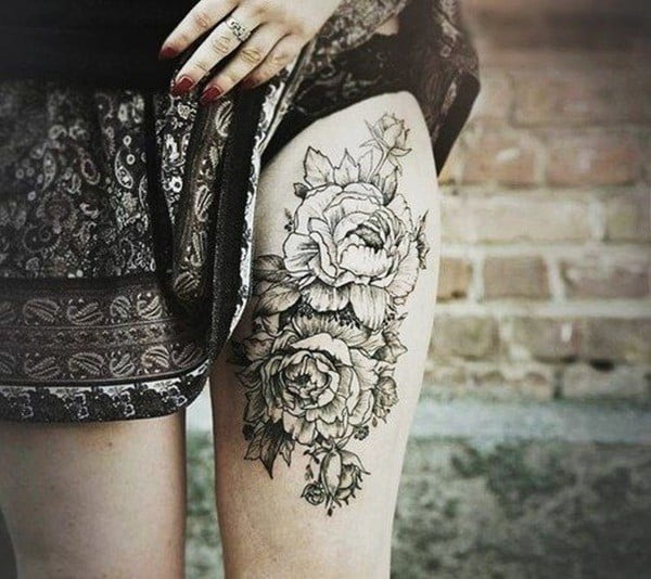 thigh-tattoos-16