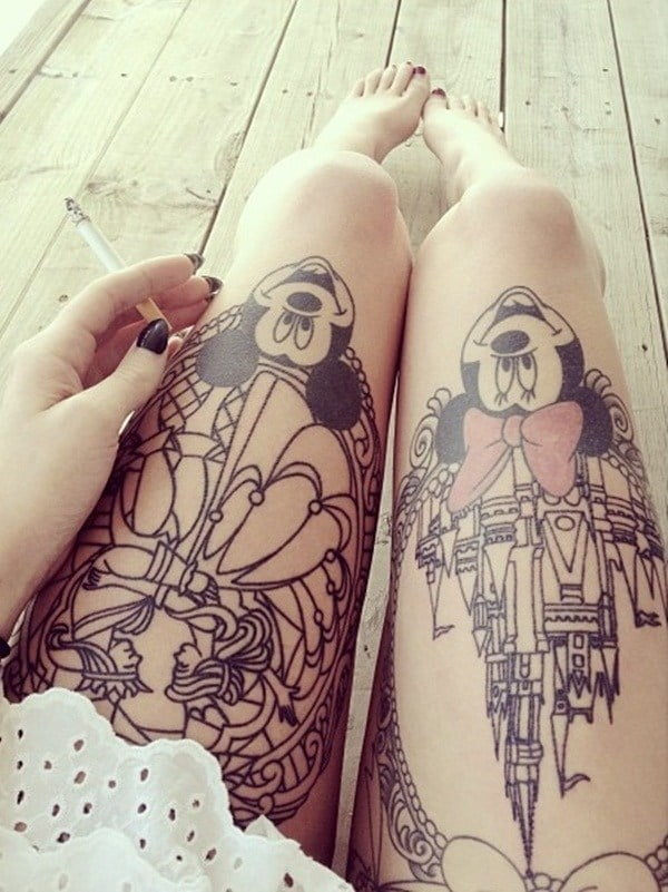 thigh-tattoos-17
