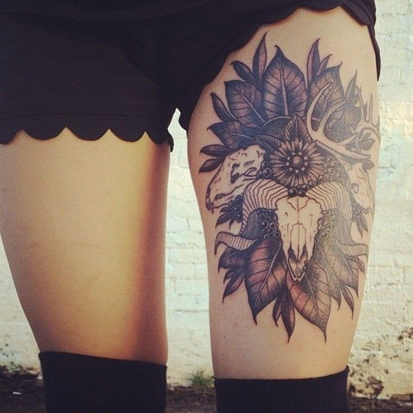 thigh-tattoos-18