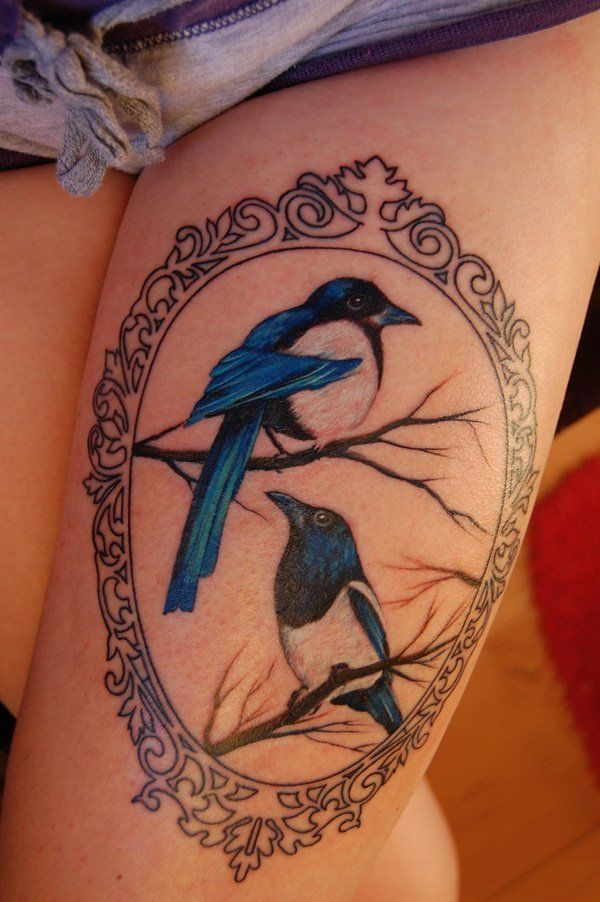 thigh-tattoos-26